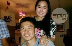 PBA Players with their Wife / Girlfriend | Pinoy BasketBalista