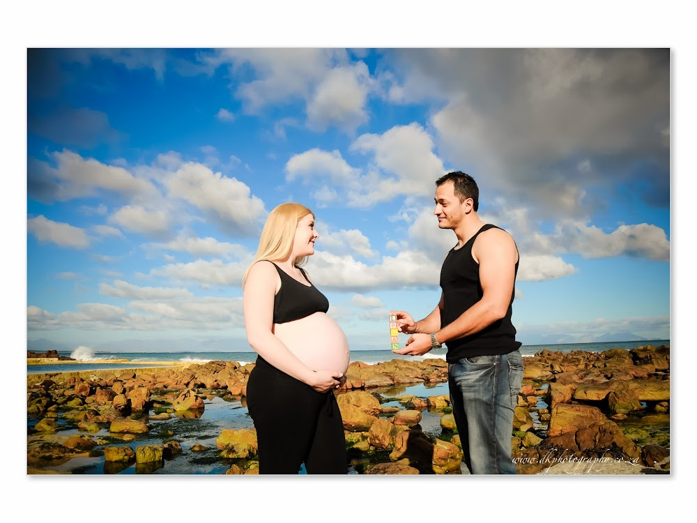 DK Photography fullslide-147 Mariette & Wikus { Maternity }  Cape Town Wedding photographer