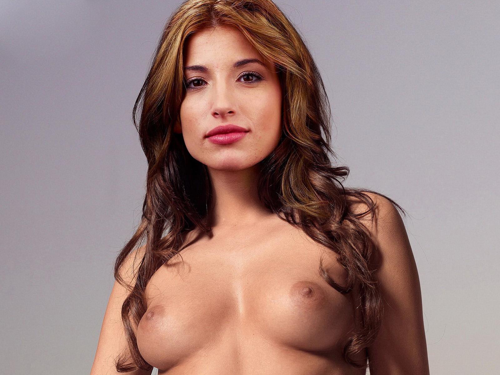 http://4.bp.blogspot.com/-wYEMxJnD3pI/T3F2gLlbiFI/AAAAAAAAABk/b94P_a0hDHY/s1600/Tania%2BRaymonte%2Bnude%2Bin%2BLost%2Bphotosession%2BUHQ.jpg