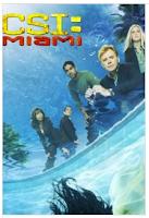 http://www.imdb.com/title/tt0313043/?ref_=nv_sr_2
