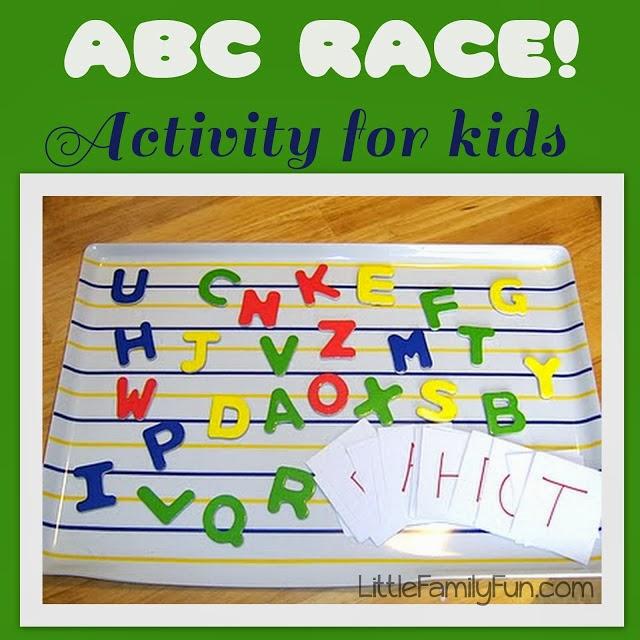 http://www.littlefamilyfun.com/2011/01/abc-race.html