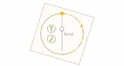 Spin-Circle 1.1.7 Game for Android Terbaru 2016