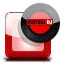 Virtual DJ 2015 For Mac Free Download