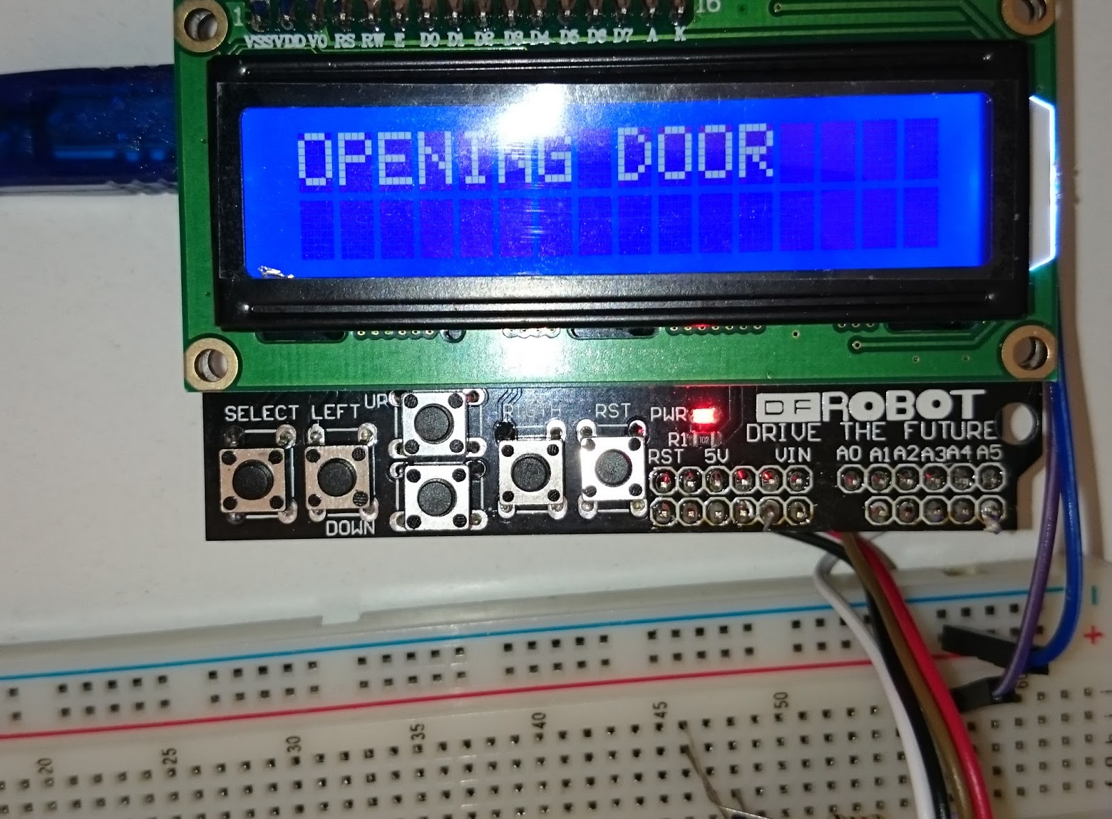 Watch moreover 2015 04 16 Bringing Modular Lego Thinking To The Inter  Of Things likewise Arduino Traffic Light Controller as well Deal Micro Sd Card Reader Module Arduino Esp8266 Esp32 moreover thinger. on arduino security projects