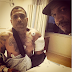 Love and Hip Hop of Atlanta star Benzino Shot Several Times at Mother's Funeral