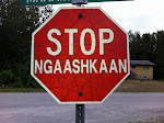 NDN-Indian BILINGUAL STYLEE
