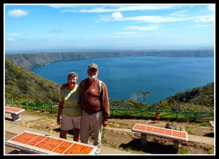 trip nicaragua essay Travel experts say nicaragua will rise to become a hotspot in 2015 it is, after all, home to granada, aka the paris of central america at the same time, though, nicaragua remains delightfully .