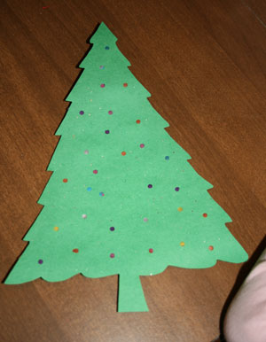 Diy Prepping For Christmas Crafts