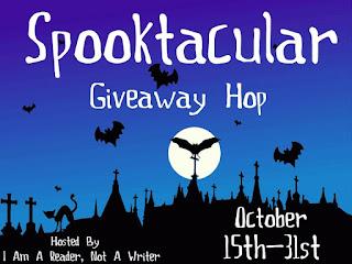 http://the-book-vault.blogspot.com/2015/10/spooktacular-giveaway-hop.html