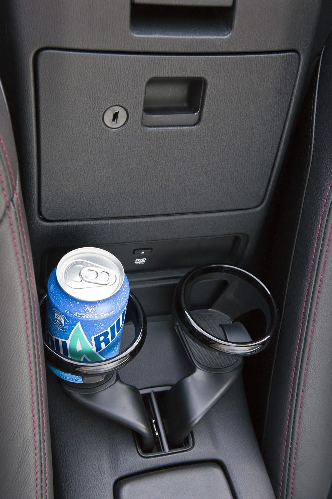 2016-Mazda-MX-5-100.jpg