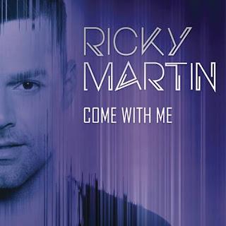 COME-WITH-ME-EL-NUEVO-SENCILLO-RICKY-MARTIN