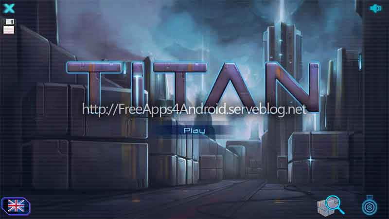 play info on titan escape the tower will you escape from the tower