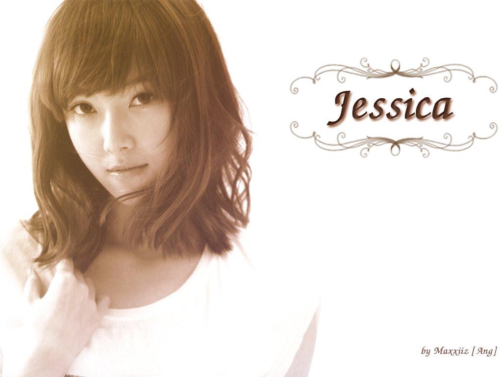 http://4.bp.blogspot.com/-wYUtyOAFems/TbvE4FrC5BI/AAAAAAAAAG8/QNVnZyXvIF4/s1600/Jessica+Wallpaper-1da.jpg