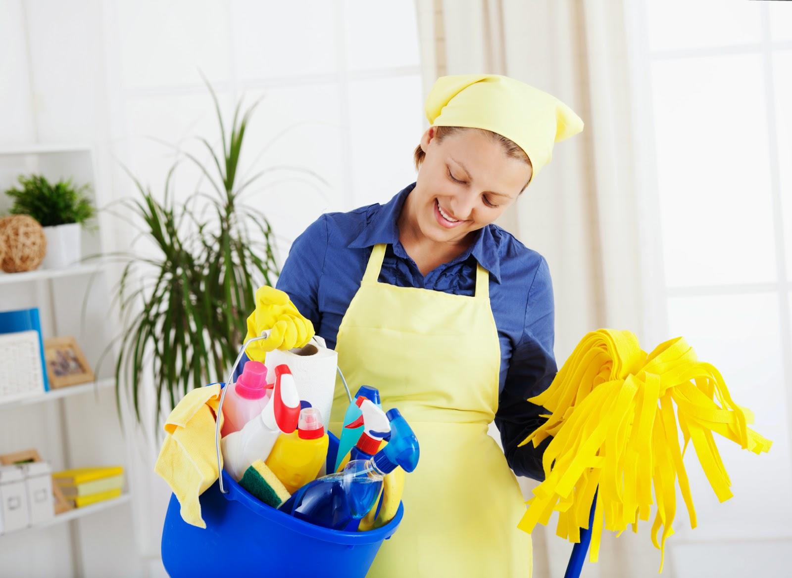 mai mult , curatenie la domiciliu ,  viziteaza