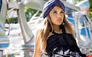 Super Hot Girls 7 (superb cute beautiful hollywood model girl hd wallpaper )