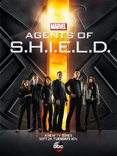 Download - The Agents of S.H.I.E.L.D S01E02 – HDTV AVI + RMVB Legendado