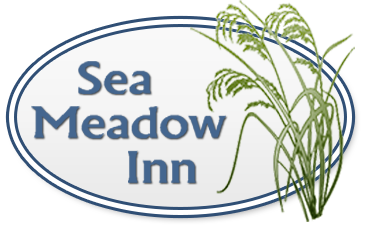 Sea Meadow Inn Blog