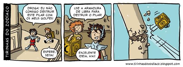 Piadas - Página 5 TirinhasDoZodiaco57