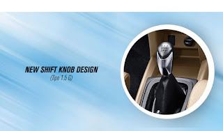 shift knop desain grand new avanza 2015