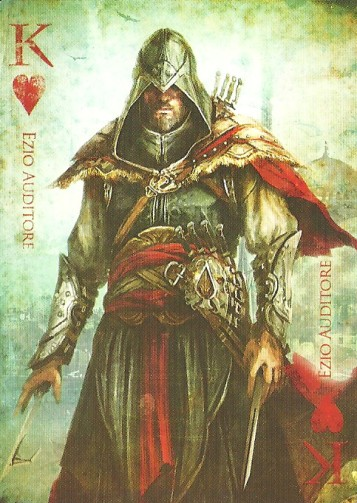 assassins_creed_card_ezio_auditore