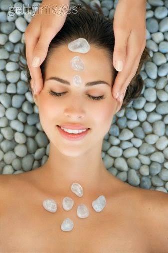 Terapias Complementarias y Alternativas para tu Bienestar