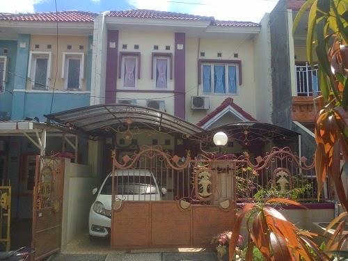 www.rumah71.com