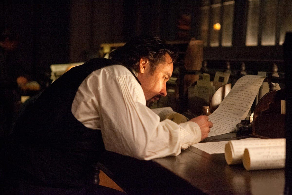 The Raven Edgar Allan Poe Essay . Help Essay
