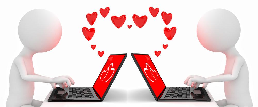 dating på nätet
