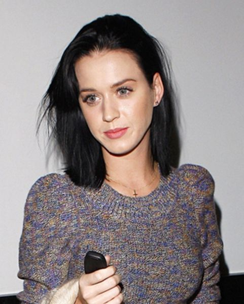 all hollywood celebrities katy perry without makeup new