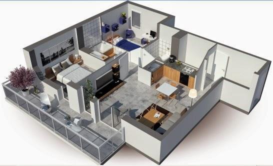 Comment-faire-un-Schéma-de-logement