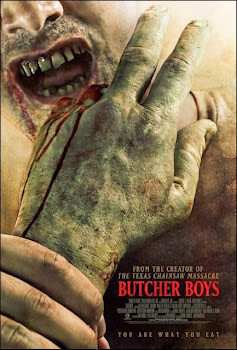 Butcher Boys – Legendado