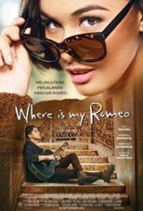 Sinopsis Film Where Is My Romeo