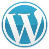 vvisit my wordpress