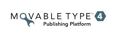 movabletype-blogging