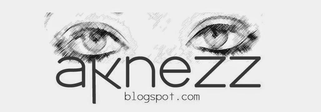 Aknezz ♥
