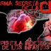 """El arma secreta de la CIA: La """"pistola indetectable de los infartos"""""""