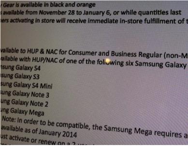 Samsung Galaxy Mega Segera Terima Update Android v.4.3?