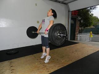 CrossFit Zen