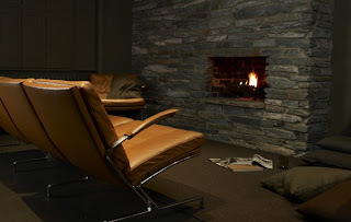 Elegant-Home-Interior-and-Decorating-Ideas-fireplace