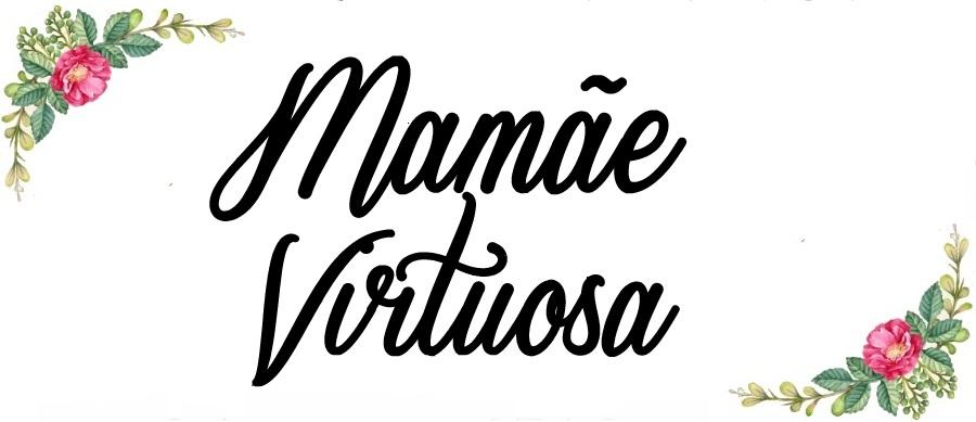 Mamãe Virtuosa