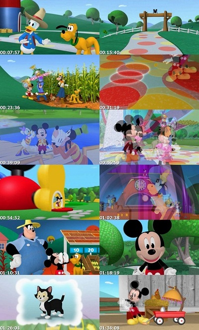 Mickey+And+Donald+Have+A+Farm+%282012%29+dvdrip+hnmovies