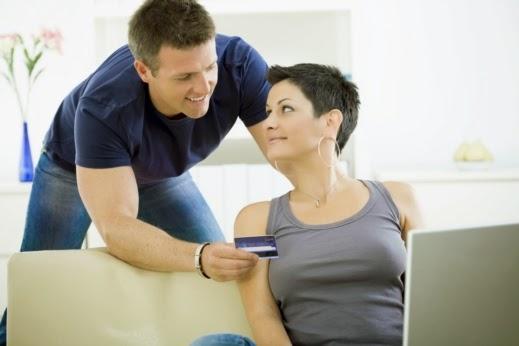 كيف تكتشفى شهامة زوجك