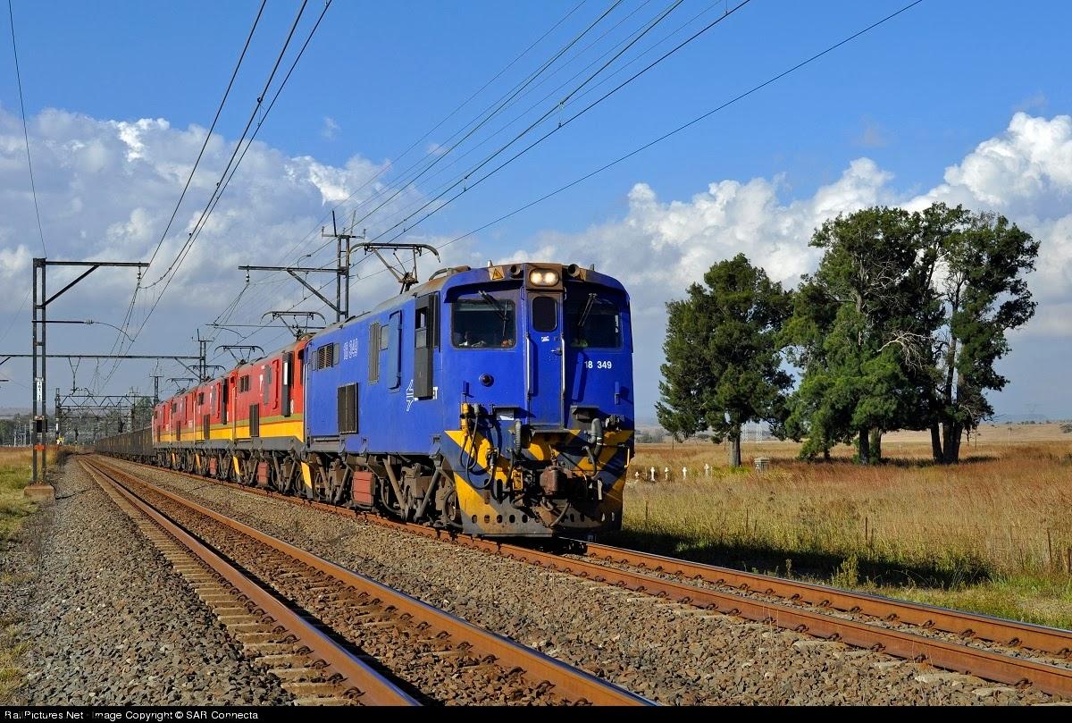 RailPictures.Net (29)