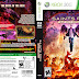 Capa Saints Row Gat Out Of Hell Xbox 360