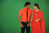 Vennello Hai Hai movie photos-thumbnail-6