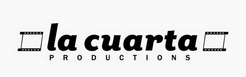 La Cuarta Productions Blog
