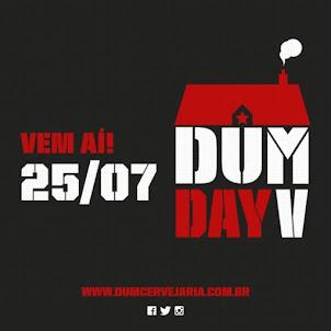 Dum Day V