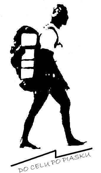 http://4.bp.blogspot.com/-wYovqeN9t6k/T1W1yh-I7fI/AAAAAAAAAHo/iHOQroOtFaM/s1600/Kopia+logo2.JPG