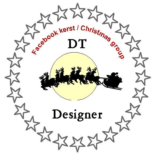 Kerst Christmas Facebook Group