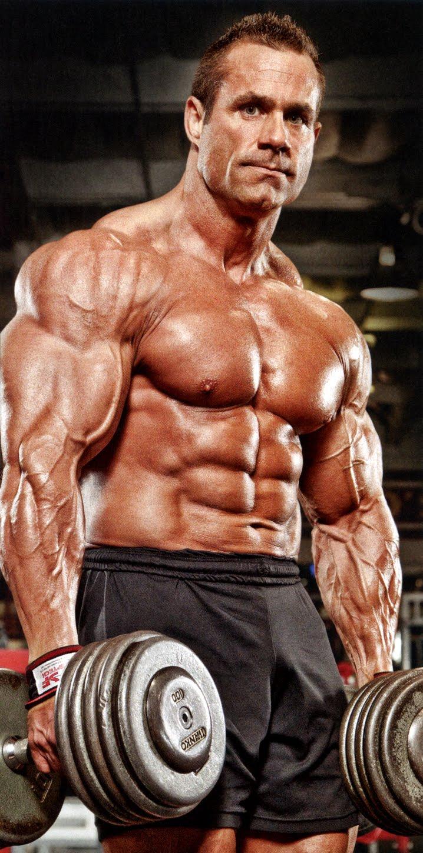 esteroides para ganar masa muscular rapido